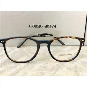 Giorgio Armani AR 7160 Eyeglasses